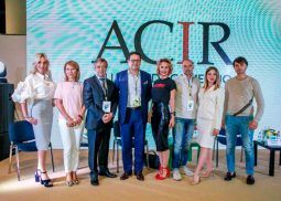 proyecto-moda-moscu-ace-expositores