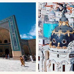 tashkent-madrid-conferencia-2020