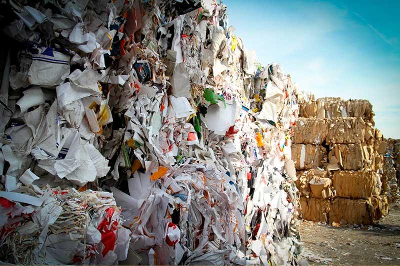 tratamiento-residuos-ace-2020