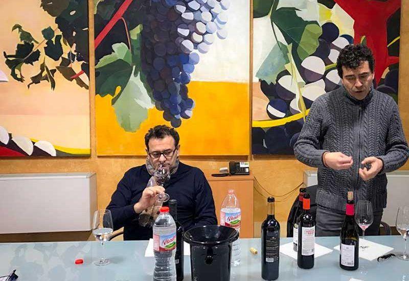 vinos-a-la-ueea-degustacion