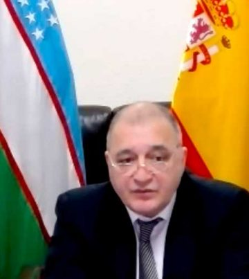 conferencia-practica-uzbekistan-cataluna