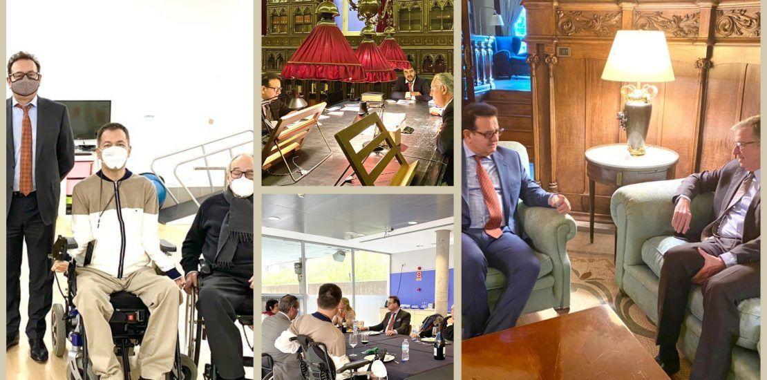 encuentros-con-socios-madrid-barcelona-eduard-gulyan