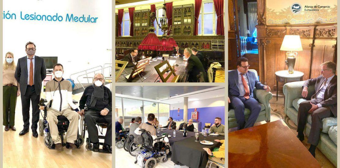 encuentros-madrid-barcelona-eduard-gulyan