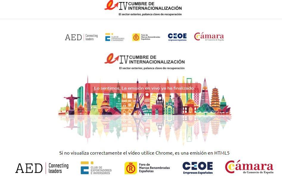 iv-cumbre-internacionalizacion-acea