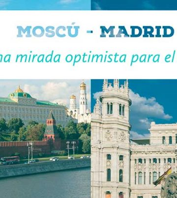 moscu-madrid-proyectos-inversion-proyectos-2020-ace