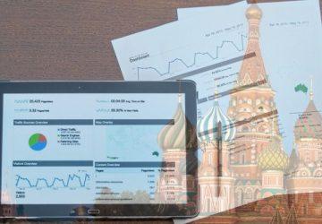 proyectos-en-rusia