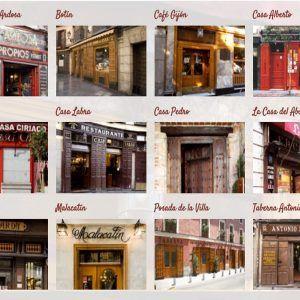 12-restaurantes-y-tabernas-centenarios-de-madrid