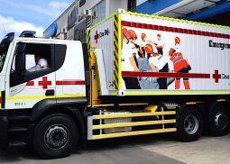 ambulanciagrande