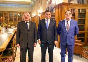 ace-viceprimerministro-uzbekistan-espana