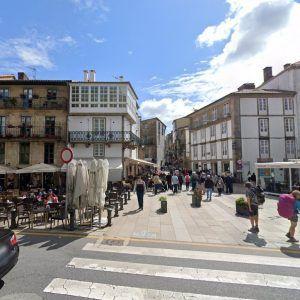 confederacion-empresarios-galicia-ace
