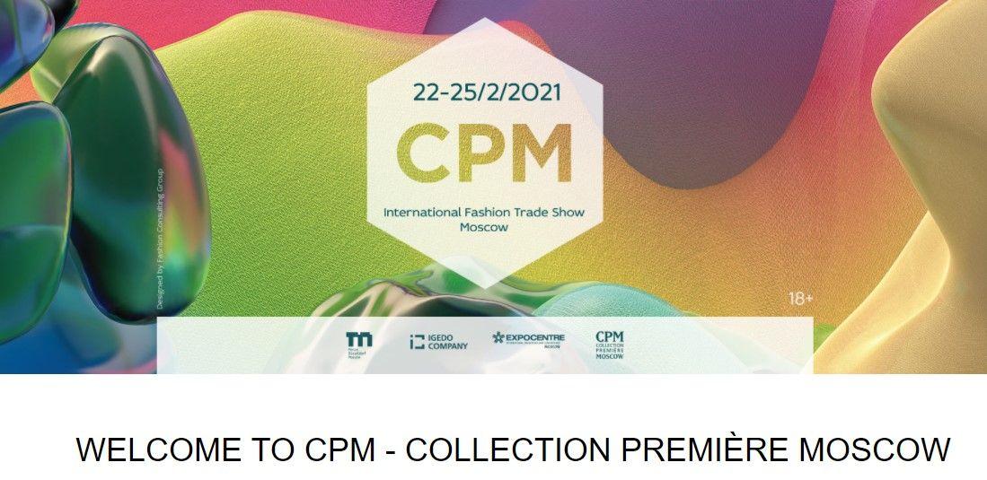 cpm-moscow-calendario-acea