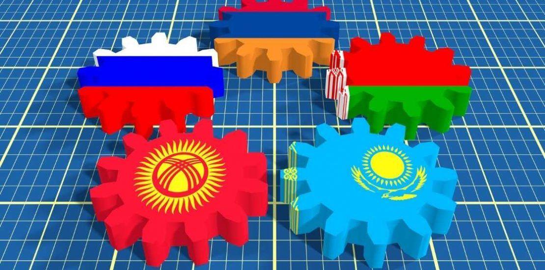 eurasia-embajadores-ace