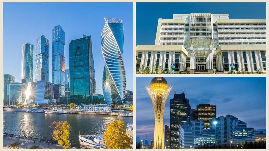 marketing-para-mercados-euroasiaticos-rusia