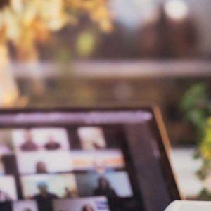 videoconferencia-negocios-ace-aed