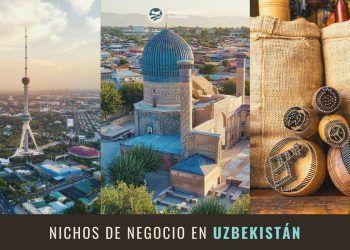 Uzbekistan Alianza de Comercio Euroasiática