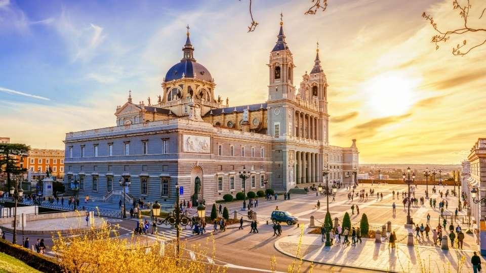 Madrid-barrio-literario-ace