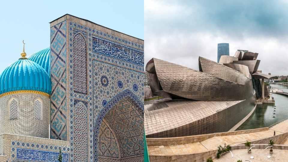 bilbao-tashkent-2021