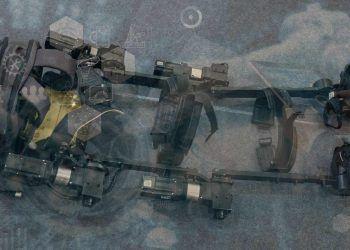 exoesqueleto-ace-rusia