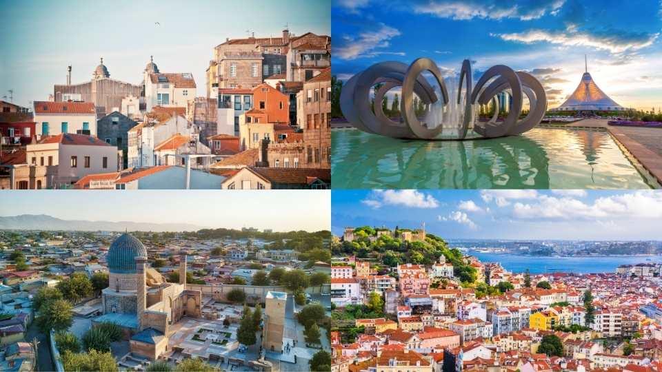 galicia-portugal-uzbekistan-kazajstan-alianza-de-comercio-euroasiatica
