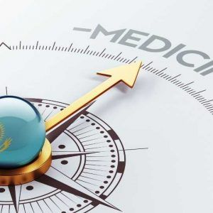 medicina-kazajstan-alianza-de-comercio-euroasiatica