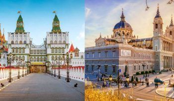 moscu-madrid-proyecto-don-quijote