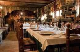 restaurante-centenario-inversion-rusa
