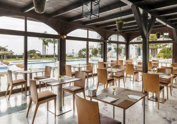 restaurante-malaga