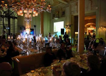 teatro del vino en Moscú