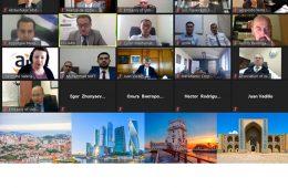 25-mayo-conferencia-galicia-uzbekistan-portugal-rusia