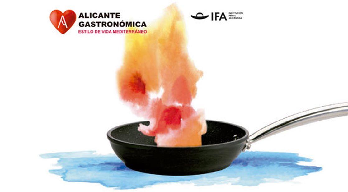 alicante-gastronomica-2021-ace