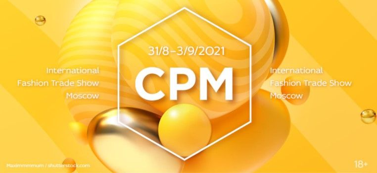 cpm-septiembre-2021-ace
