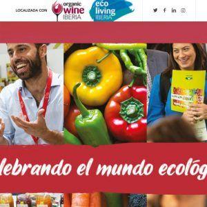 organic-food-iberia-ace
