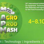 agroprod-mash-2021-ace