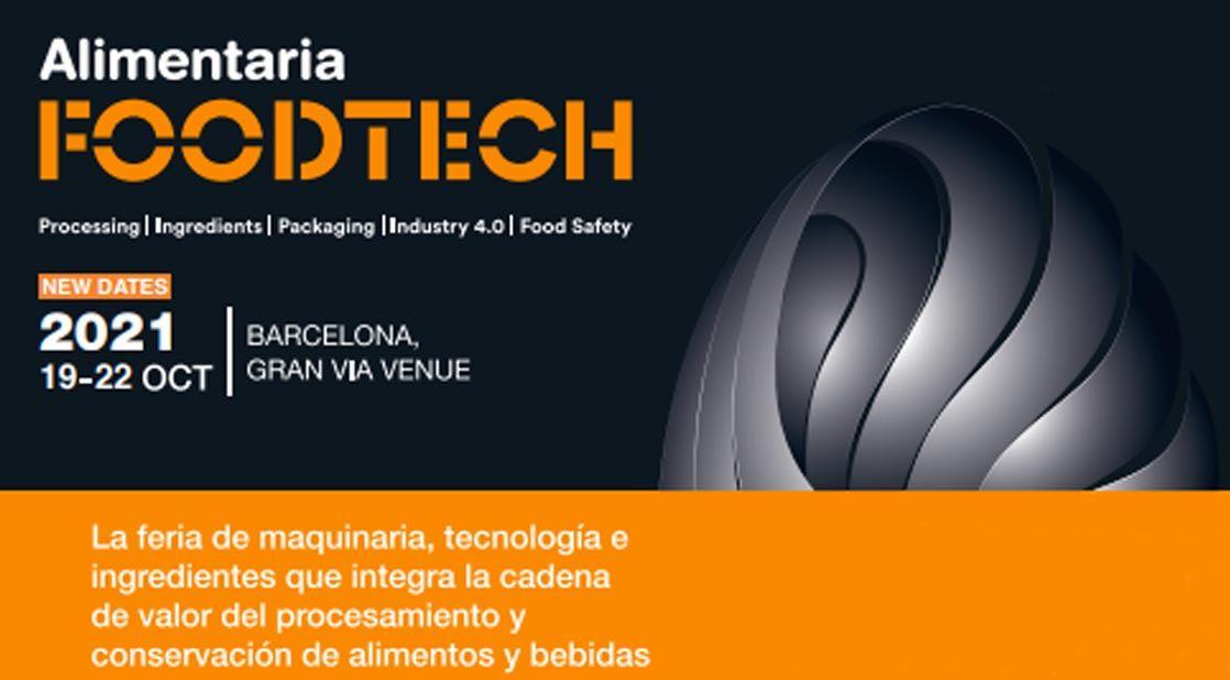alimentaria-foodtech-2021-ace
