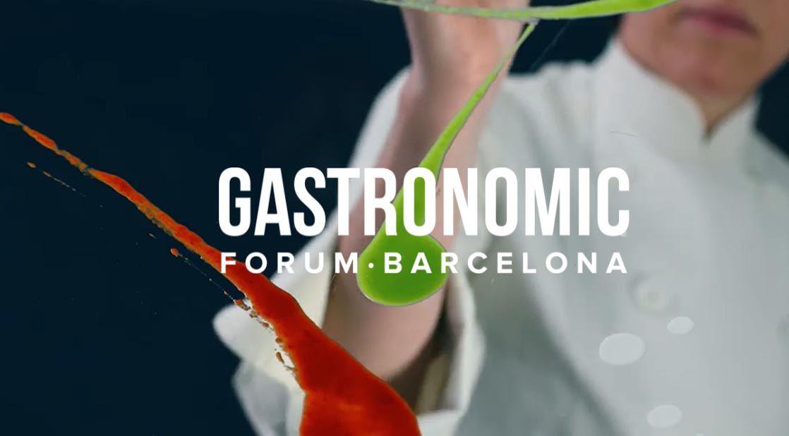 gastronomic-forum-barcelona-ace-2021