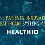 healthio-ace-2021