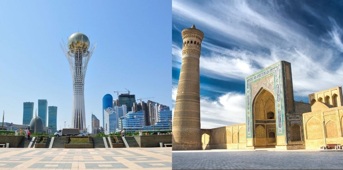 kazajstan-uzbekistan-negocios