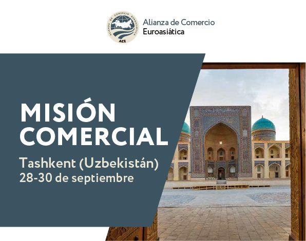 mision comercial tashkent-100