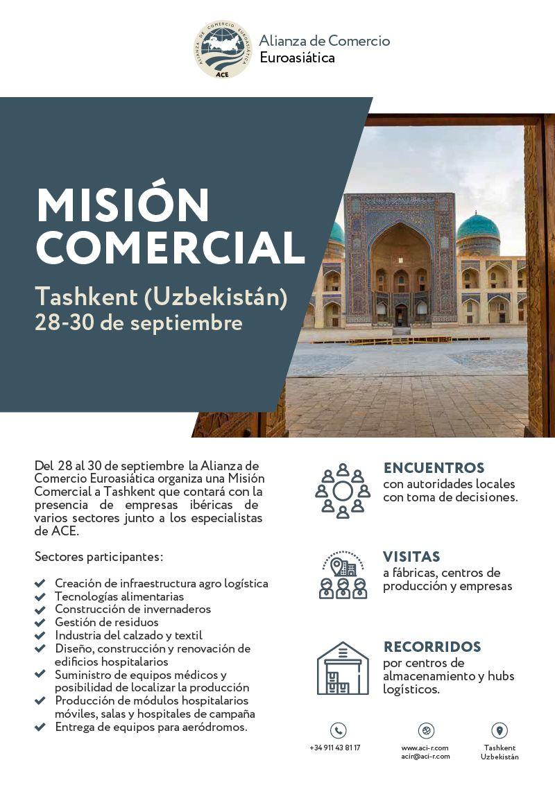 mision-comercial-uzbekistan-1