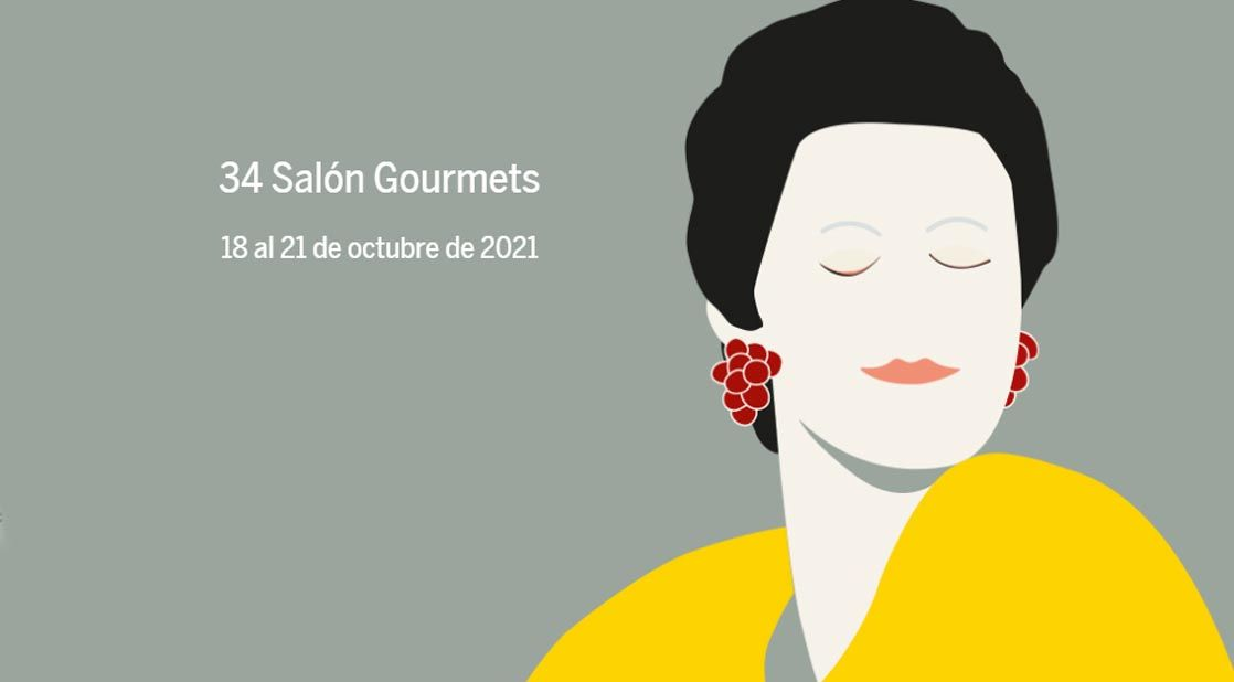 salon-gourmets-ace-2021