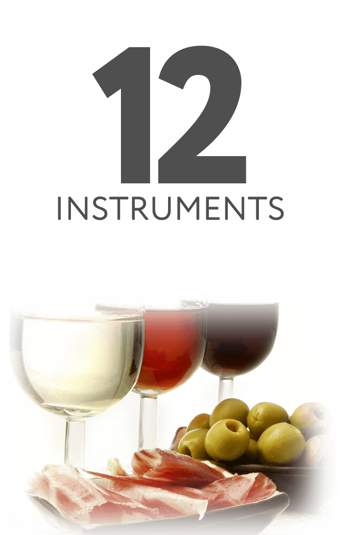 12-instruments-consorcium-wine-ace