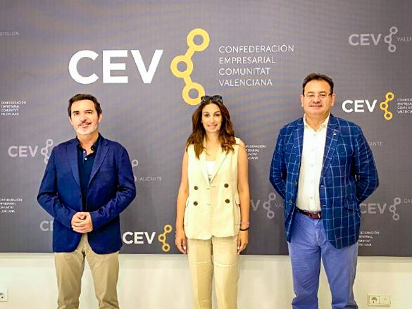 empresas-valencianas-exportar-Eduard-Gulyan-CEV