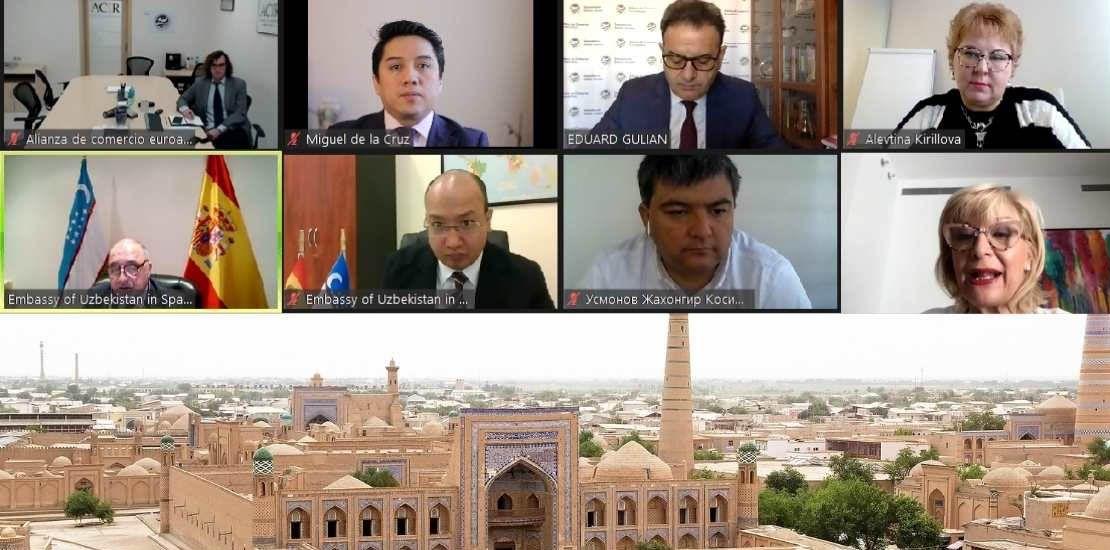Mision-de-negocios-tashkent-acea-acir
