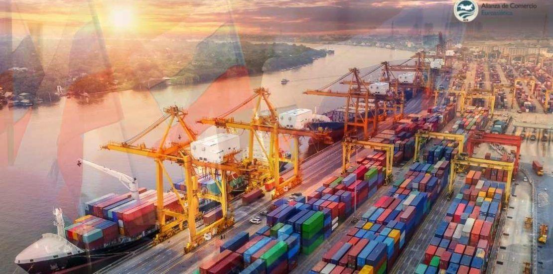 exportar-a-rusia-desde-espana