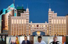 videoconferencia-tashkent-madrid-ace-2021