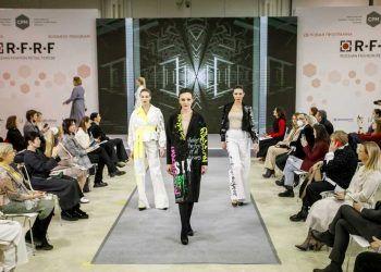 plataforma-moda-espanola-cpm-moscow-ace-2021