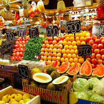 agroindustria-ace-espana-rusia-mercado