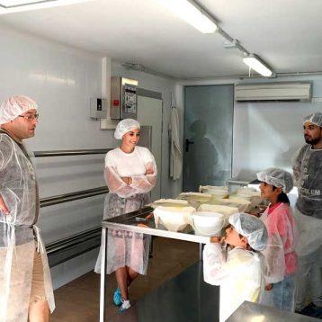 agroindustria-ace-espana-rusia-quesos