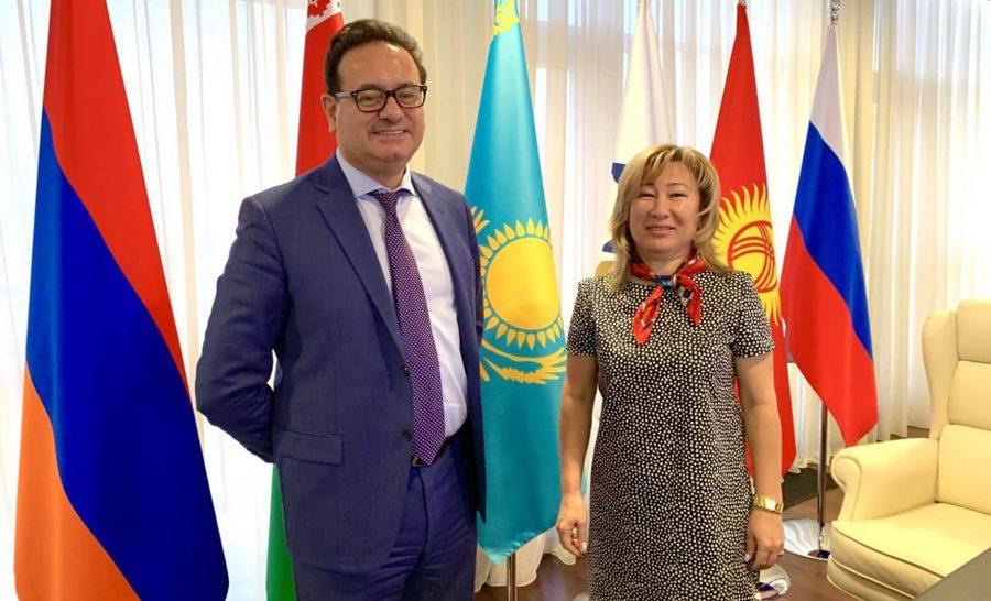 kazajstan-ace-proyectos