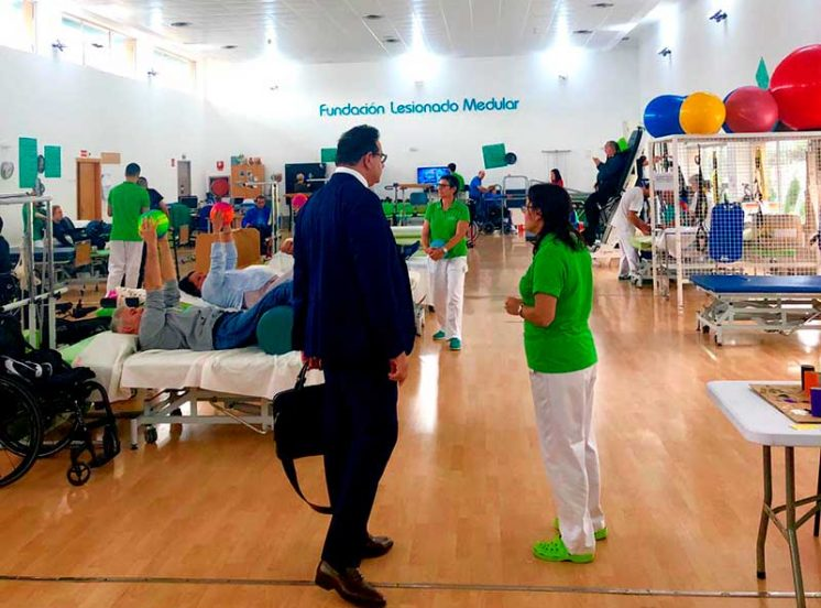rehabilitacion-ace-proyecto-fundacion